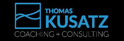 Kusatz Coaching
